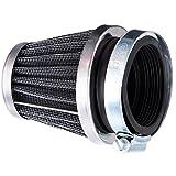 honda 400 ex air filter - 35mm AIR FILTER for Chinese made 50cc, 70cc, 90cc, 100cc, 110cc, 125cc Kids Taotao ATV, GO-KART, POCKET BIKE, DIRT BIKE