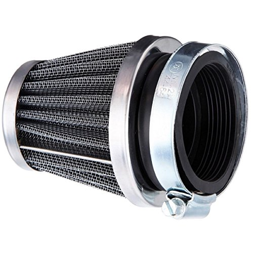 50cc scooter parts air filter - 8
