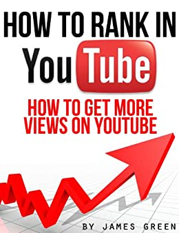How to rank in youtube how to get more views on youtube how to how to rank in youtube how to get more views on youtube how to malvernweather Gallery