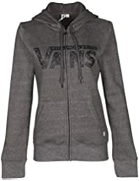 vans off the wall sweatshirt