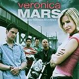 : Veronica Mars