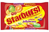 Starburst Original Jelly Beans, 14-Ounce Packages
