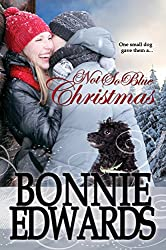 Not-So-Blue Christmas (Christmas Collection Book 1)