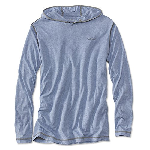 orvis-mens-drirelease-pullover-hoodie-bleached-blue-large