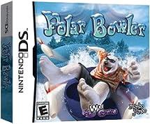 polar bowler full game download free