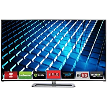 vizio p50hdtv10a user guide free owners manual u2022 rh wordworksbysea com vizio p50hdtv10a repair manual vizio p50hdtv10a specs