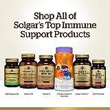 Solgar Vitamin C 1000 mg, 250 Vegetable Capsules