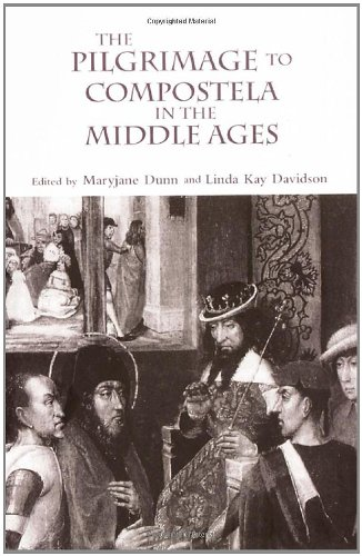 animals in the middle ages a book of essays A prize middle white boar that the joneses exhibited  major is highly respected among his fellow farm animals his age is  essays for animal farm.