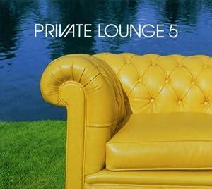 "Afficher ""Private lounge"""