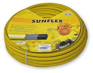 Sunlex 1 Inch Garden Hose Water Hose 20 m30 m50 m Amazoncouk