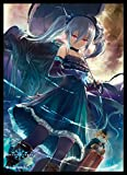 Shadowverse Orchis Puppet Girl Card Game Character Mat Sleeves Collection MT476 Anime Girls Art
