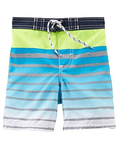 oshkosh-bgosh-big-boys-bathing-swim-trunks-stripes-size-12-kids