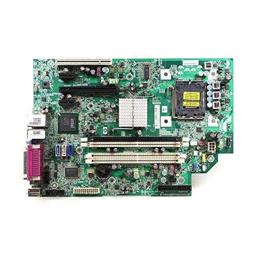 HP DC7800 SFF Motherboard Socket LGA 775 DDR2 Ram 437793-001 437348-001