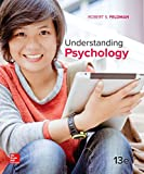 img - for LooseLeaf for Understanding Psychology book / textbook / text book