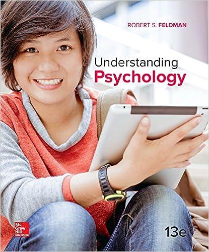 Amazon understanding psychology 9781259737367 robert s understanding psychology 13th edition fandeluxe Image collections