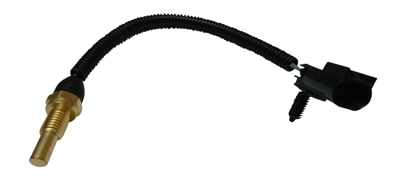 YourRadiator YR213S - New OEM Replacement Engine Coolant Temperature Sensor