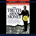 The Truth About Money | Ric Edelman