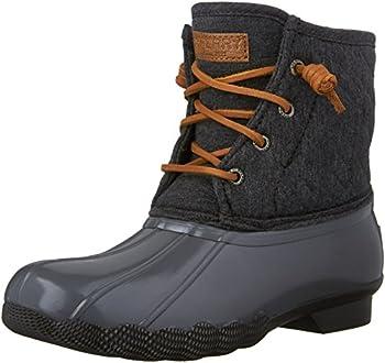 Top Kid's Rain Boots