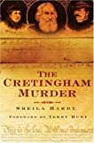 img - for The Cretingham Murder book / textbook / text book