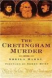 The Cretingham Murder