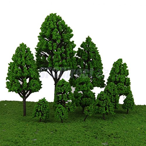 shalleen-12-mixed-model-poplar-trees-train-park-railway-scenery-layout-o-scale-3-16cm-2
