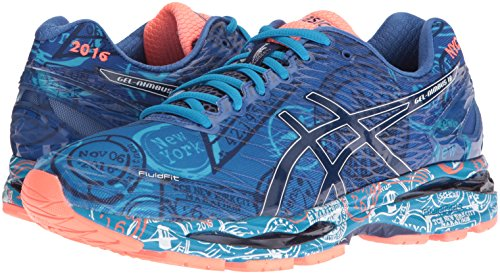 ASICS-Mens-Gel-Nimbus-18-Nyc-Shoe-RunNewYork-7-M-US