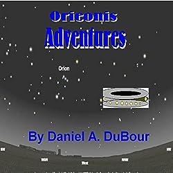 Orieonis Adventures