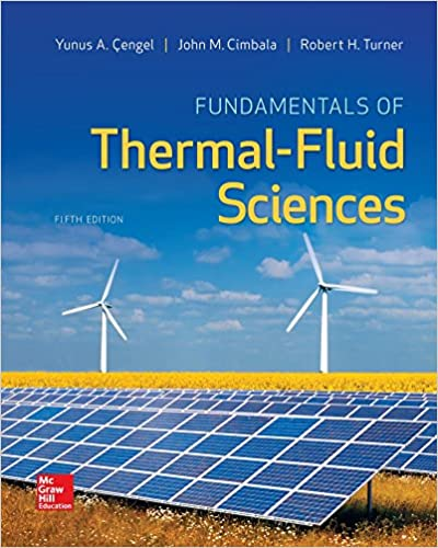 Yunus fluid pdf mechanics cengel