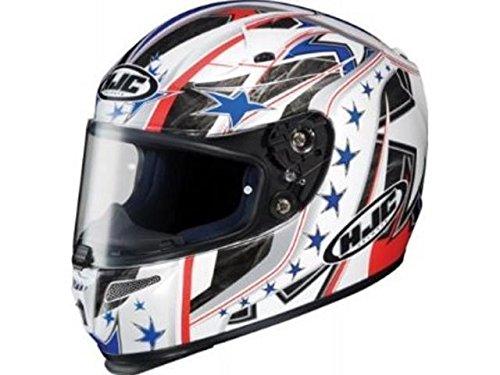 Top 10 Motorcycle Helmets - 2
