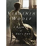 A Room of One's Own, Woolf, Virginia, 0156787326
