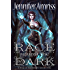 Race Against the Dark (Kings of Kal'brath Book 1)