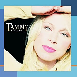 Tammy Cochran - Tammy Cochran