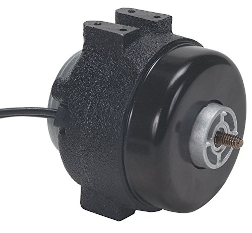 Most Popular Electrical Motors