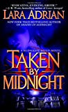 Taken by Midnight (The Midnight Breed, Book 8)