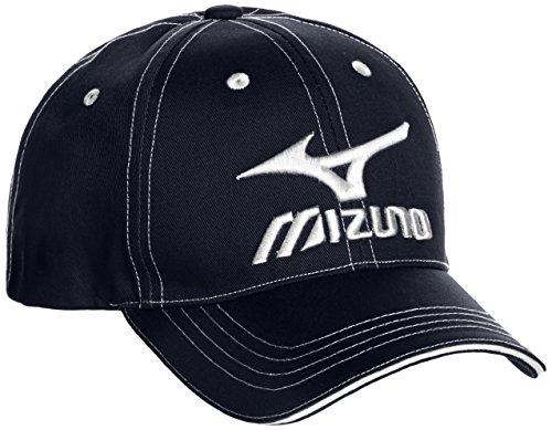 (ミズノ ゴルフ) MIZUNO GOLF キャップ 52MW6A06 [メンズ]