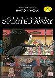 Spirited Away (volume 4 of 5)