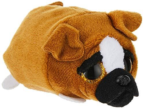 Ty Diggs Dog - Teeny 4 inch - Stuffed Animal (42134)