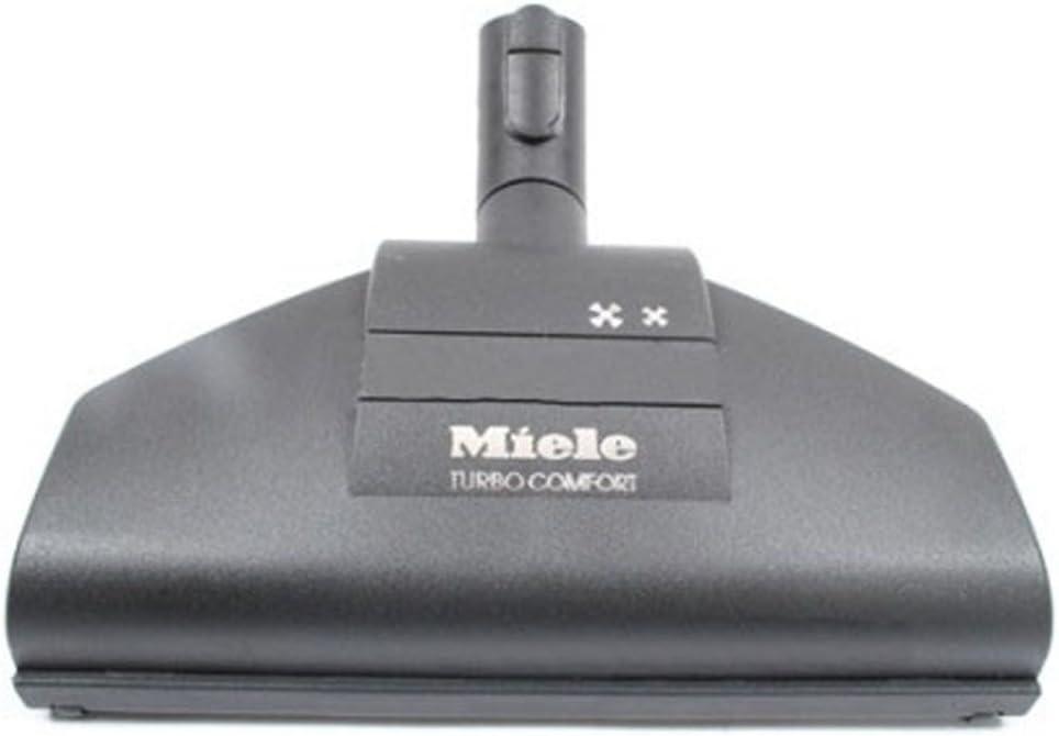 Miele auténtica cepillo Turbo aspirador piso herramienta (STB205 ...