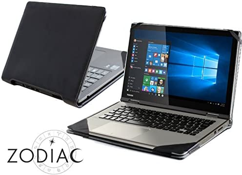 TOSHIBA SATELLITE Z930 NETWORK DEVICE ID REGISTRY SETTING WINDOWS 8 DRIVERS DOWNLOAD