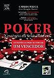 Poker. A Essência do Texas Hold'em