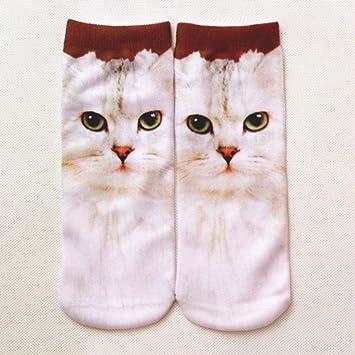 Wanglele Imprime Calcetines Calcetines Calientes Buque Neutral Masculinos Y Femeninos Calcetines Calcetines A Prueba De Olor