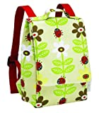 Sugarbooger Kiddie Play Pack, Lady Bug