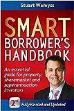 Smart Borrower's Handbook 2/e