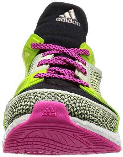 Adidas Performance PURE BOOST X TR W Scarpe Training Multicolor per Donna