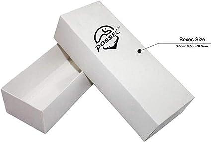 Vordachleiste f/ür den C-Bereich 1,2/m x 3/St/ück