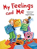 Download My Feelings and Me in PDF ePUB Free Online