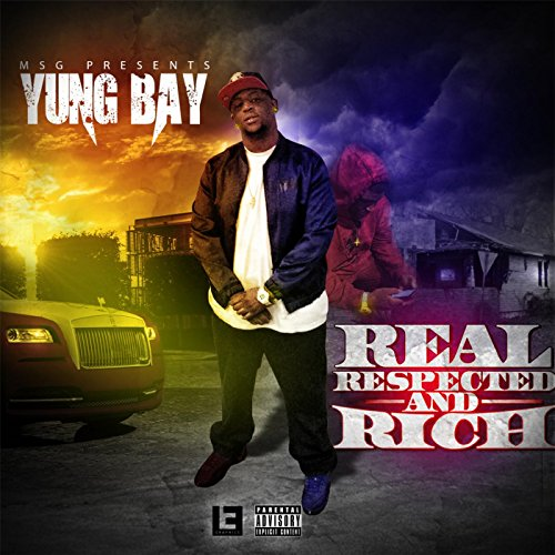 trap gone crazy feat kooda b explicit by yung bay on amazon