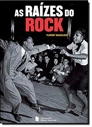 As-Razes-do-Rock