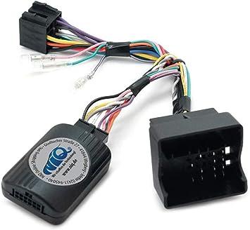 Can модуль транспортер фото фольксваген транспортер 4 т