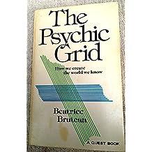Psychic Grid